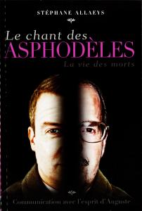 le_chant_des_asphodeles_1