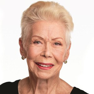 louise hay hayhouse