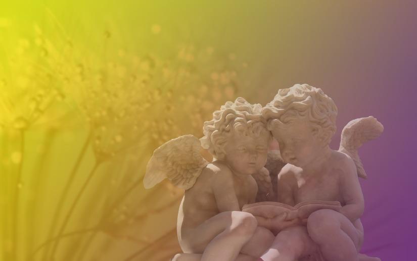 angels-2116612_1920