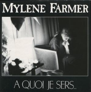 mylene-farmer-a-quoi