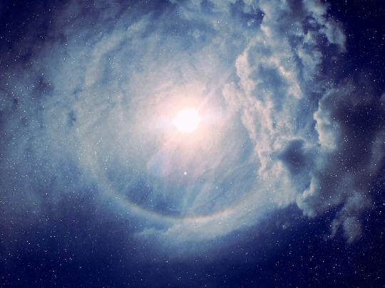 sky-1695067_1920