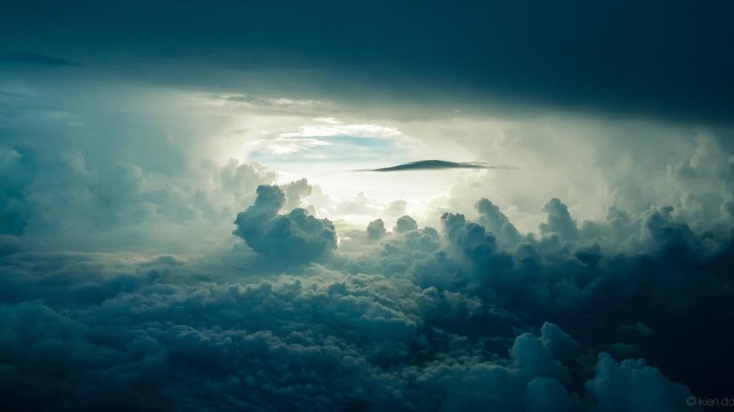 sky-690293_1920