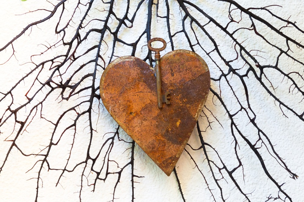 heart-915562_1920