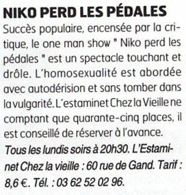 a-nous-lille-mai-2006