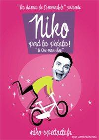 affiche-niko-perd-les-pedales-copie