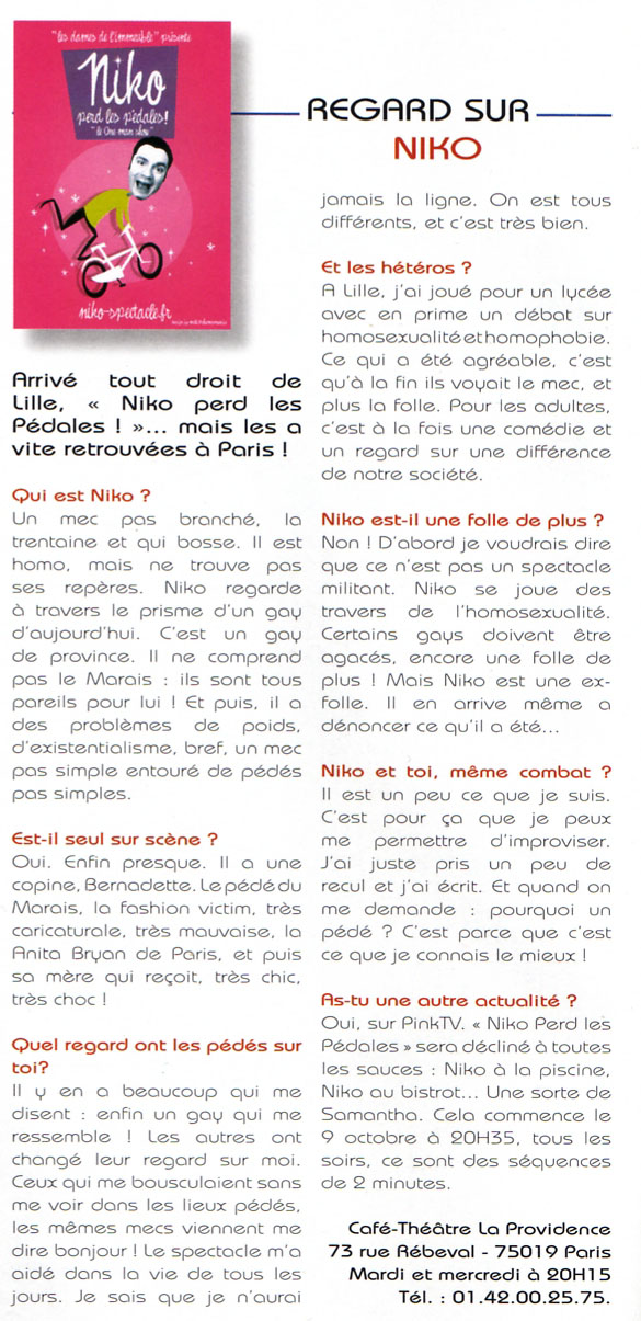 article-tribu-move-octobre-06