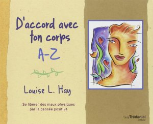 d accord avec ton corps louise hay