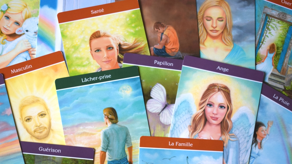 oracle-tirage-carte-lille-anges-ame-avenir-lille-amour-angelique-mediuml-niko