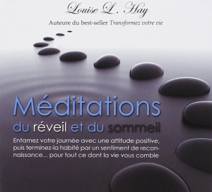 meditations louise hay