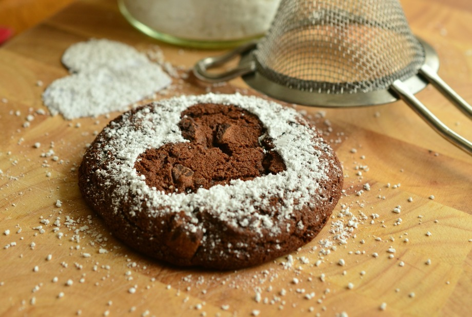 pastries-756601_1920