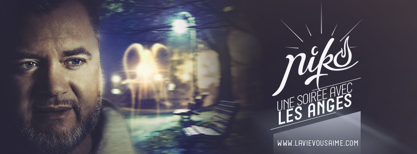 Banner-unesoireeaveclesanges-FB