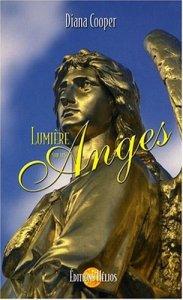 lumières sur les anges