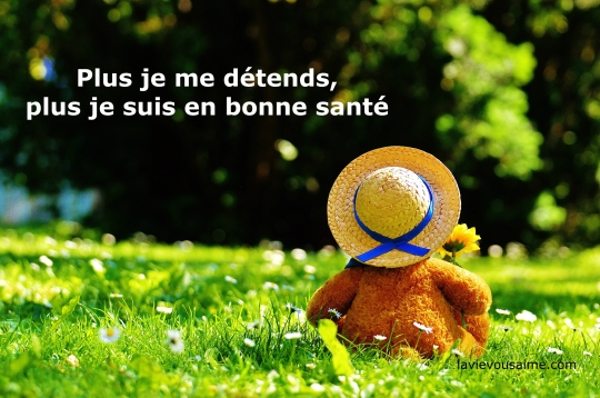 affirmation anges - pensee positive - niko lille