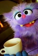 Un petit café avec Floyd