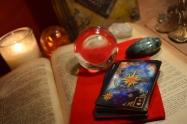 """Des oracles pour en savoir plus sur vous - """"Niko le secret des enchanteurs"""" un moment magique"""