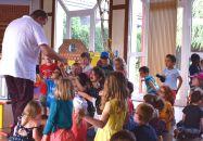 atleir spectacle marionnettes lille nord pas de calais école centre de loisirs écoles fabrication marionnette hauts de france