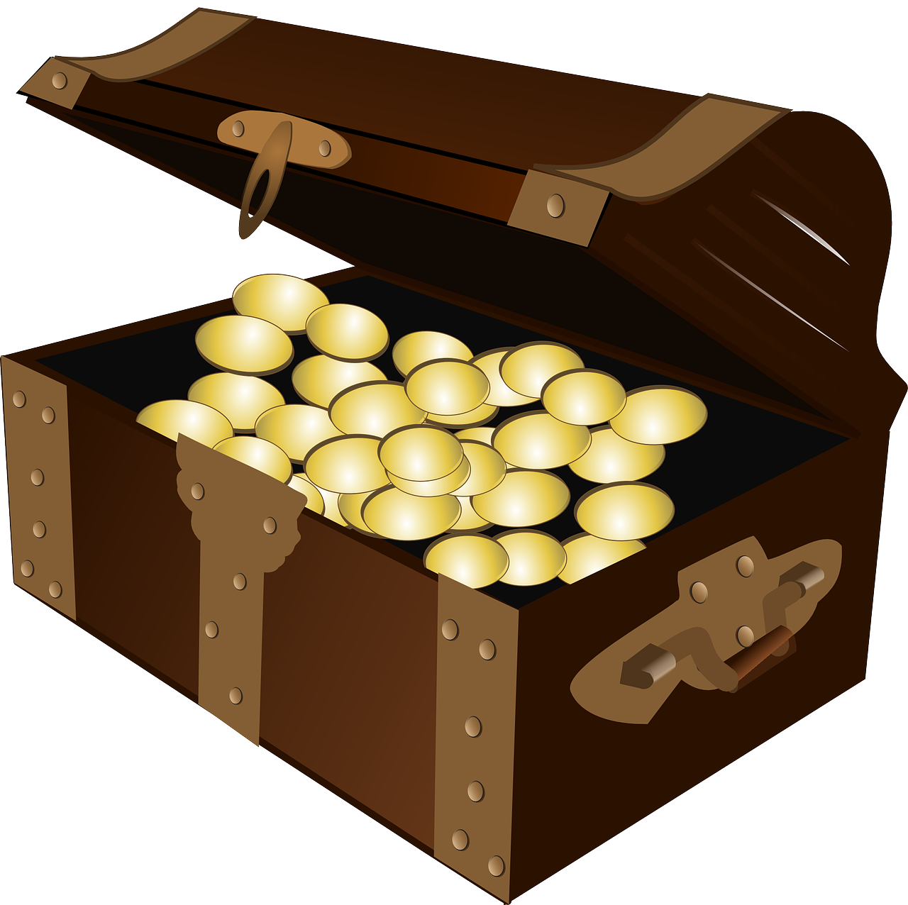 treasure-160004_1280
