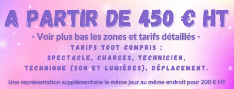 tarif-spectacle-marionnette-marionnettes-magie-conte-lille-lens-touroing-douai-arras-st-quentin-magique-conte-centre-de-loisirs-ecole-ecoles-pas-cher-enfants-maternelles-