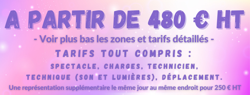 tarifs-spectacles-enfants-lille-douai-nord-pas-de-calais-hauts-de-france-marionnettes-st-quentin-bethune-dunkerque-pas-cher-marionnette-conte-ecole-ecoles-centres-de-loisirs-centre-de-lo